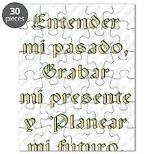 cuaderno Puzzle