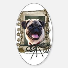 Stone_Paws_Pug Decal