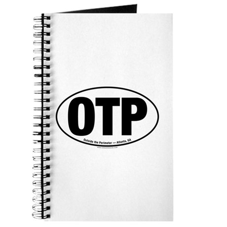 OTP Journal