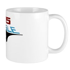 EAGLE_Lg Mug