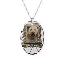 Stone_Paws_GoldenDoodle Necklace