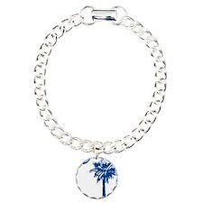 SCtree Bracelet