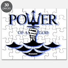 poseidon-power Puzzle