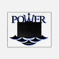 poseidon-power Picture Frame