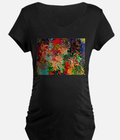Beautiful Vomit T-Shirt