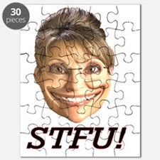 stfu4000trans Puzzle