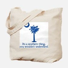 Southerntree Tote Bag