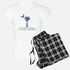 Southerntree Pajamas