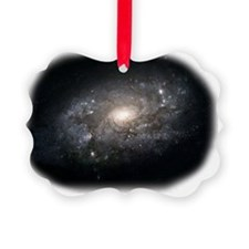 space_galaxy Ornament