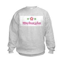 """Pink Daisy - """"Mckayla"""" Jumpers"""