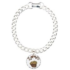 Love Muffin Bracelet