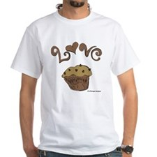 Love Muffin Shirt
