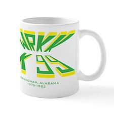 K99_TShirt Small Mug