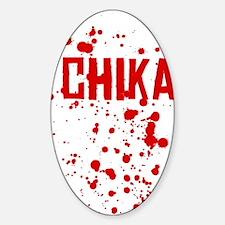 chika_splatter_t Decal