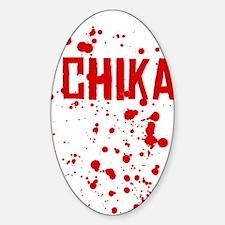 chika_splatter Decal