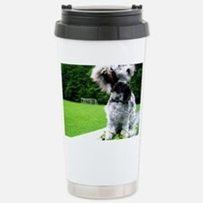 augnew Travel Mug