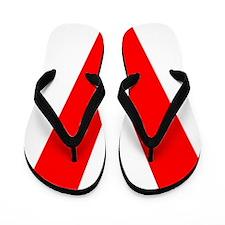 ablkteev Flip Flops