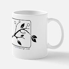 Pistol-Plant_20 Mug