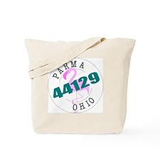 44129 Tote Bag