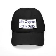 1265314969 Baseball Hat