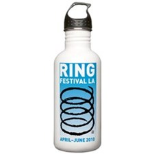 RFLA-10H Sports Water Bottle