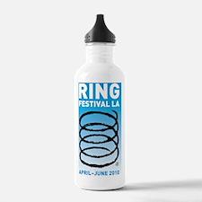 RFLA-10H Water Bottle