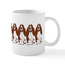 bassetrowstack Mug
