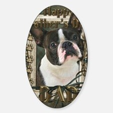 Stone_Paws_Boston_Terrier_Dad Decal