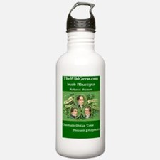 ir-mart Water Bottle
