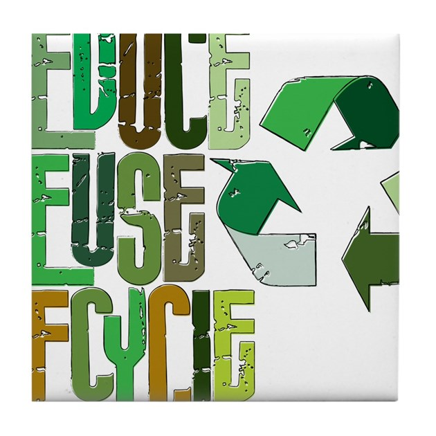 """reduse reuse recycle essay Essay about recycle essay recycle me in me - 618 words the concept of """"reduce, reuse, and recycle"""" is gaining popularity among the business community."""