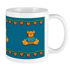 Valentine Gifts Mug