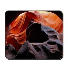 Canyon Mousepad