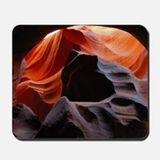 Canyon Mousepad