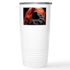 Canyon Travel Coffee Mug