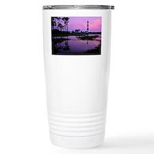 Hatteras Travel Coffee Mug