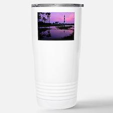 Hatteras Travel Mug