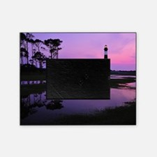 Hatteras Picture Frame