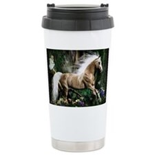 amiracle Travel Mug
