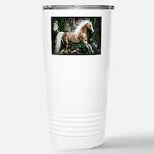 amiracle Travel Mug