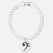 194869462_0df5de735e Bracelet