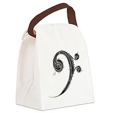 194869462_0df5de735e Canvas Lunch Bag