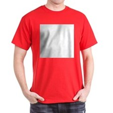 Unique Taser T-Shirt
