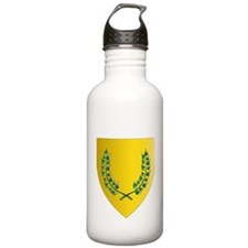 SCA W Water Bottle