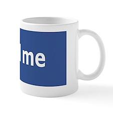friend-me Mug