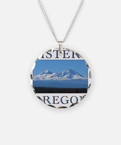 sisters_10t Necklace