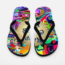 TimHenderson1r Flip Flops