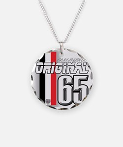 original65 Necklace
