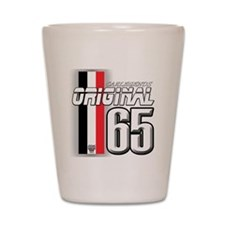 original65 Shot Glass