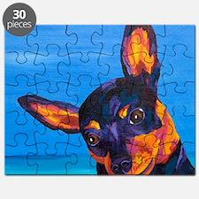 2-PB170481 Puzzle