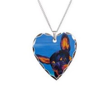2-PB170481 Necklace